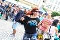 CSD_Parade_2014_Dudek-0250.jpg