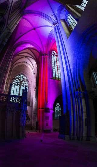 Dom Multimediale Konzerte 09 2020 - 10_Max Fuchs.jpg
