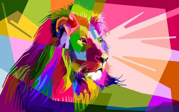 animal-3346331_1280.png