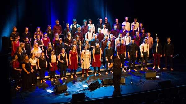 Vivid Voices 7.3. Credit Nils Ole Peters.jpg