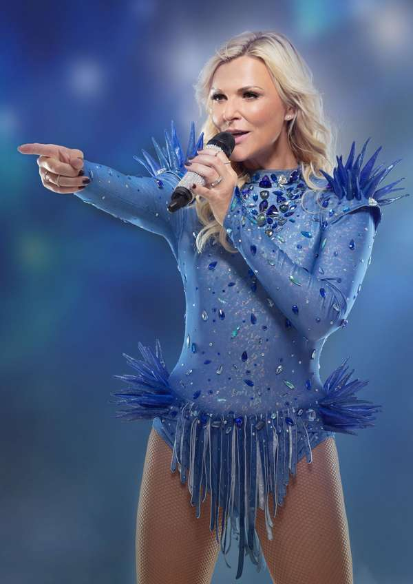 Helene-Fischer-Double-Barbara-10-scaled.jpg