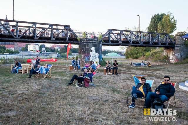 Kulturbrücke 2020