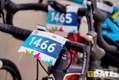 Cycletour-2020_DATEs_047_Foto_Andreas_Lander.jpg