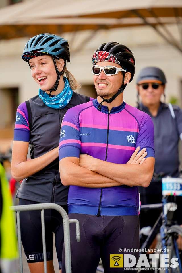 Cycletour-2020_DATEs_007_Foto_Andreas_Lander.jpg