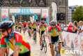 Cycletour-2020_DATEs_048_Foto_Andreas_Lander.jpg