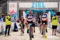 Cycletour-2020_DATEs_045_Foto_Andreas_Lander.jpg