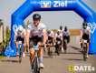Cycletour-2020_DATEs_028_Foto_Andreas_Lander.jpg