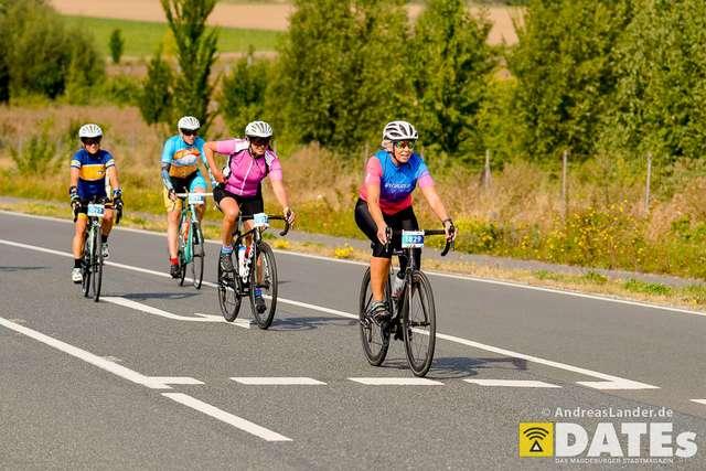 Cycletour-2020_DATEs_027_Foto_Andreas_Lander.jpg