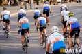 Cycletour-2020_DATEs_019_Foto_Andreas_Lander.jpg