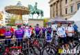 Cycletour-2020_DATEs_012_Foto_Andreas_Lander.jpg