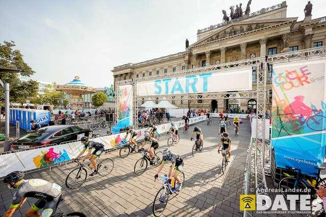 Cycletour-2020_DATEs_022_Foto_Andreas_Lander.jpg