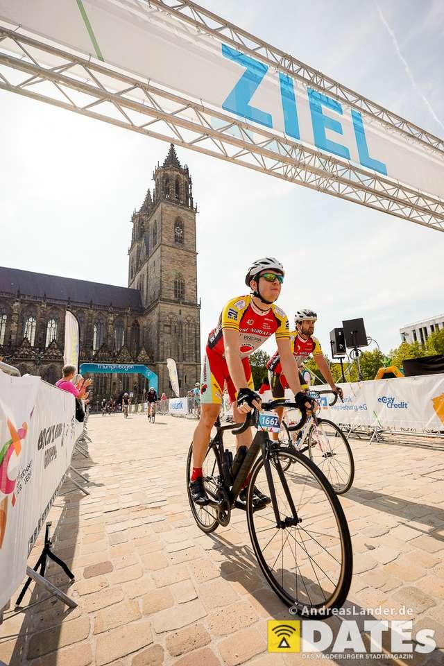 Cycletour-2020_DATEs_039_Foto_Andreas_Lander.jpg