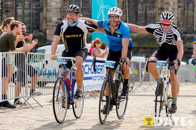 Cycletour-2020_DATEs_044_Foto_Andreas_Lander.jpg
