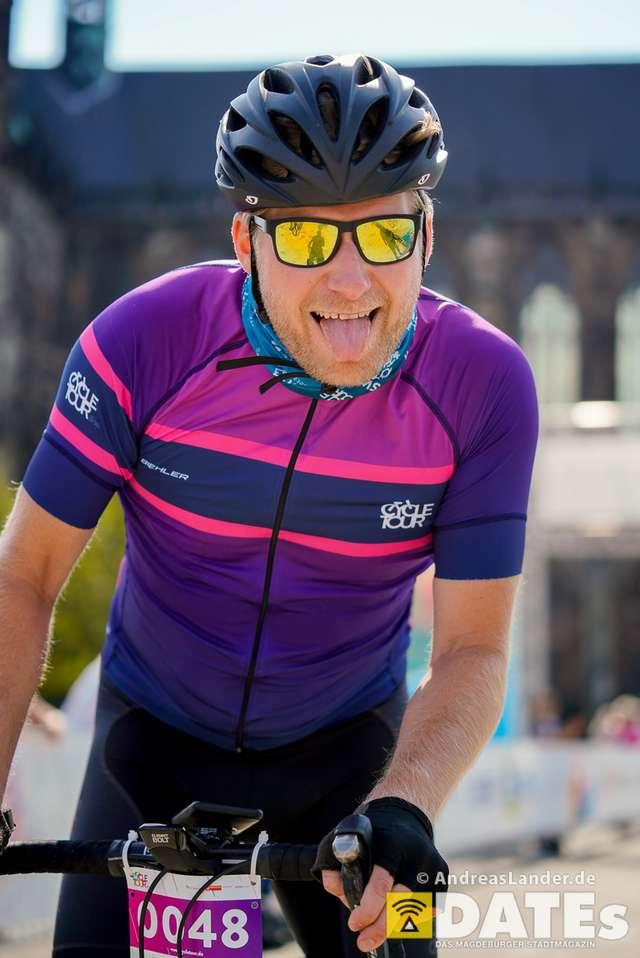 Cycletour-2020_DATEs_037_Foto_Andreas_Lander.jpg