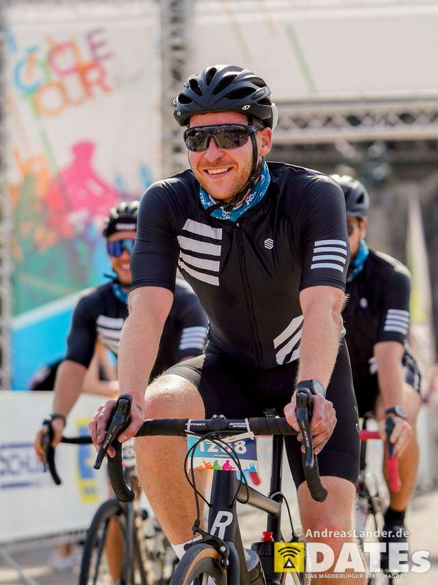 Cycletour-2020_DATEs_040_Foto_Andreas_Lander.jpg