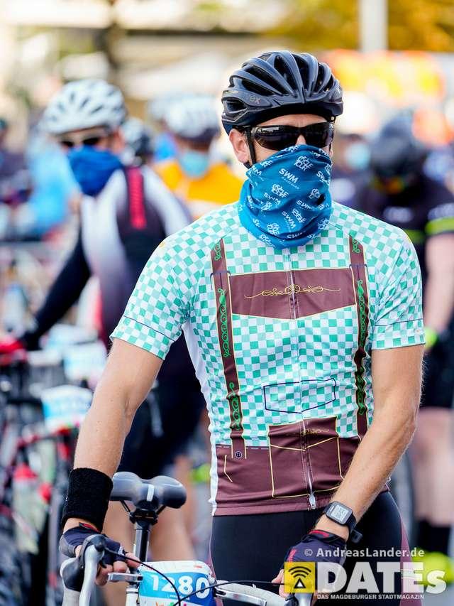 Cycletour-2020_DATEs_021_Foto_Andreas_Lander.jpg
