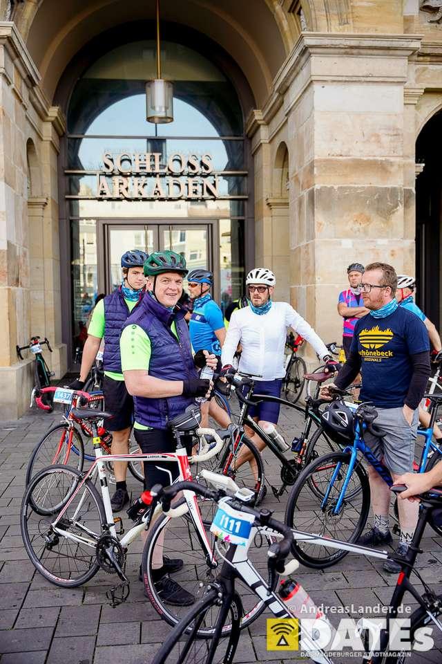 Cycletour-2020_DATEs_006_Foto_Andreas_Lander.jpg