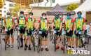 Cycletour-2020_DATEs_023_Foto_Andreas_Lander.jpg