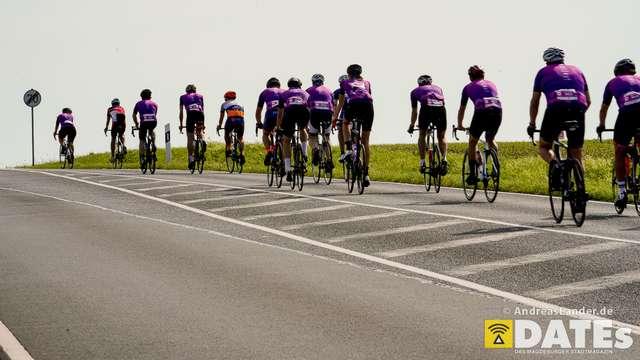Cycletour-2020_DATEs_024_Foto_Andreas_Lander.jpg
