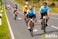 Cycletour-2020_DATEs_026_Foto_Andreas_Lander.jpg