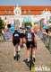 Cycletour-2020_DATEs_041_Foto_Andreas_Lander.jpg
