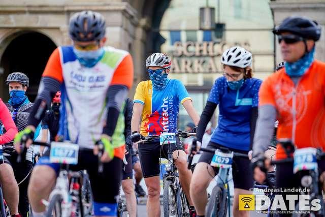 Cycletour-2020_DATEs_008_Foto_Andreas_Lander.jpg