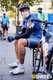 Cycletour-2020_DATEs_011_Foto_Andreas_Lander.jpg