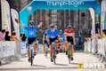Cycletour-2020_DATEs_030_Foto_Andreas_Lander.jpg