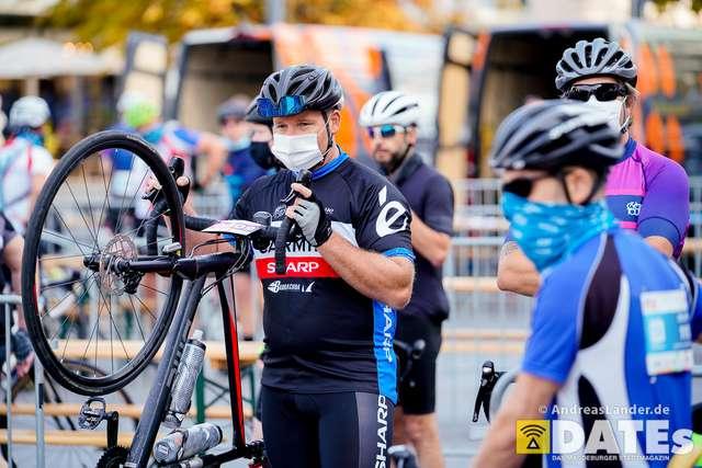 Cycletour-2020_DATEs_010_Foto_Andreas_Lander.jpg