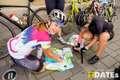 Cycletour-2020_DATEs_020_Foto_Andreas_Lander.jpg