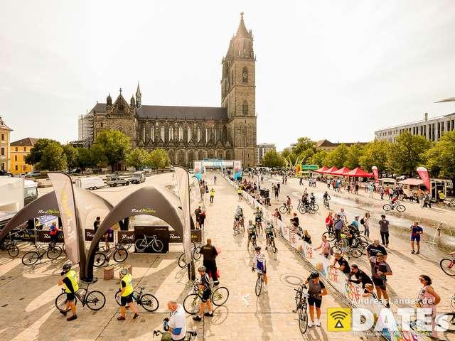 Cycletour-2020_DATEs_050_Foto_Andreas_Lander.jpg