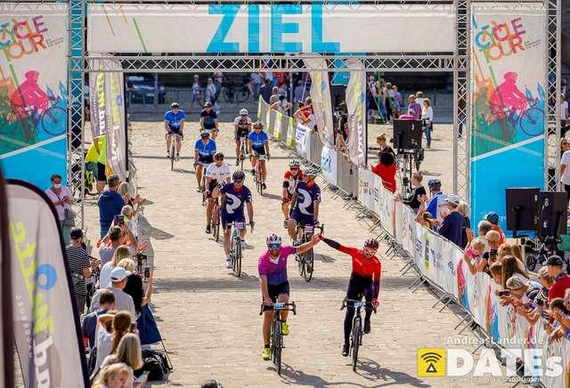 Cycletour-2020_DATEs_032_Foto_Andreas_Lander.jpg