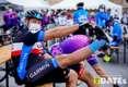 Cycletour-2020_DATEs_013_Foto_Andreas_Lander.jpg