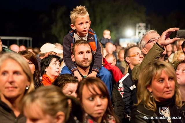 Ballonglühen-2014_031_Foto_Andreas_Lander.jpg