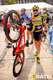 Cycletour-2020_DATEs_046_Foto_Andreas_Lander.jpg