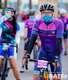 Cycletour-2020_DATEs_016_Foto_Andreas_Lander.jpg