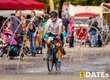 Cycletour-2020_DATEs_042_Foto_Andreas_Lander.jpg