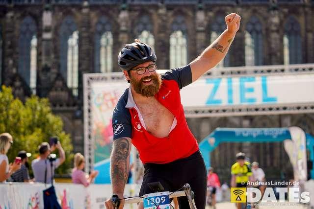 Cycletour-2020_DATEs_036_Foto_Andreas_Lander.jpg