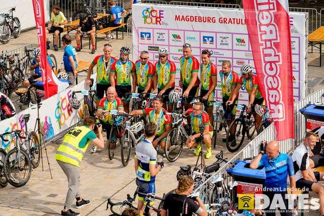 Cycletour-2020_DATEs_049_Foto_Andreas_Lander.jpg