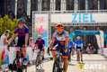 Cycletour-2020_DATEs_034_Foto_Andreas_Lander.jpg