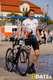 Cycletour-2020_DATEs_053_Foto_Andreas_Lander.jpg