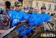 Cycletour-2020_DATEs_009_Foto_Andreas_Lander.jpg