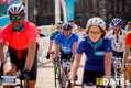Cycletour-2020_DATEs_033_Foto_Andreas_Lander.jpg