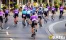 Cycletour-2020_DATEs_017_Foto_Andreas_Lander.jpg