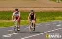 Cycletour-2020_DATEs_025_Foto_Andreas_Lander.jpg
