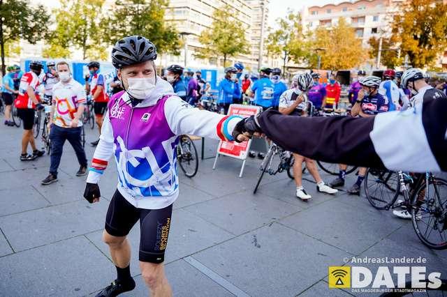 Cycletour-2020_DATEs_014_Foto_Andreas_Lander.jpg