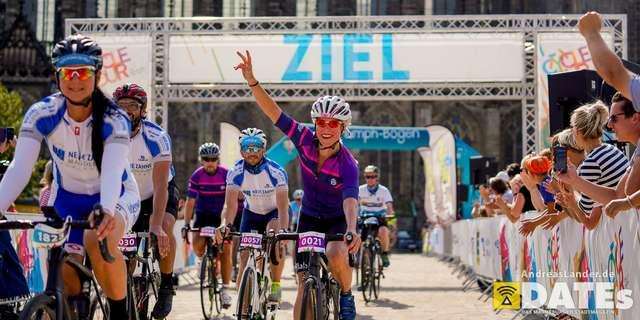 Cycletour-2020_DATEs_035_Foto_Andreas_Lander.jpg