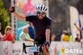 Cycletour-2020_DATEs_031_Foto_Andreas_Lander.jpg