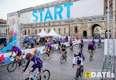 Cycletour-2020_DATEs_015_Foto_Andreas_Lander.jpg