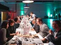 Pop-Up-2025 - Dinnerevent